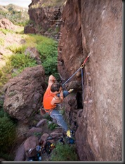 Sorrueda,-escalada,-Alfonso63