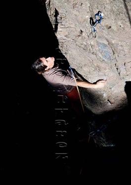 Escalar en tamadaba, rock climb, canarias25