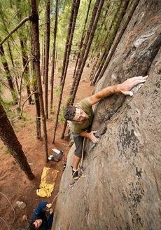 Escalada-en-canarias,-Escalada-en-tamadaba,-climb-in-canarias05