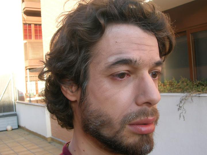 Bram (Daniel Picó)