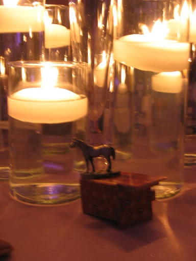 affordable wedding centerpieces. Affordable Wedding