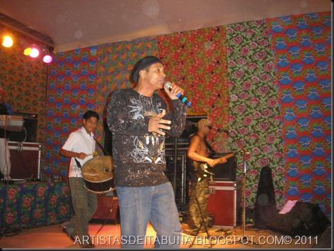 ZENON MOREIRA (6)