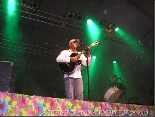 ZENON MOREIRA (1)