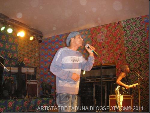 ZENON MOREIRA (8)