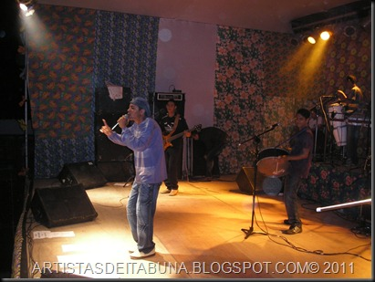 ZENON MOREIRA (7)