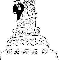 0_coloriage_mariage.jpg