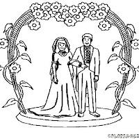 10_coloriage_mariage.jpg