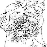 17_coloriage_mariage.jpg