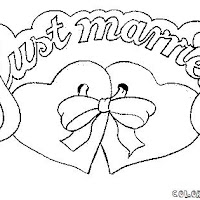 18_coloriage_mariage.jpg