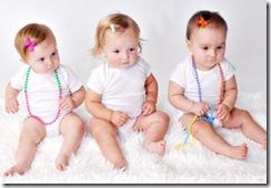 babysnappies
