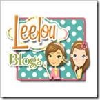 125_leeloublogs