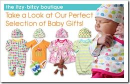 landingpage-baby-gifts-081309