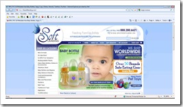 thesoftlandingwebpage