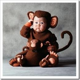 infant-halloween-costumes-709559-758428