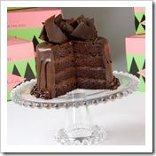 chocolate-layer-6