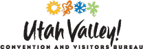 logo_utah-valley1