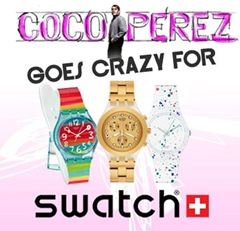 cocoperezswatch__oPt