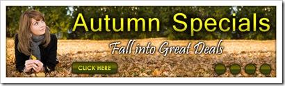 autumn09-sale