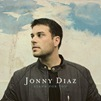 JonnyDiaz_CD