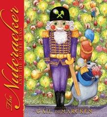 NutcrackerandtheMouse King_bookcover