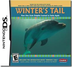 WintersTail_DS