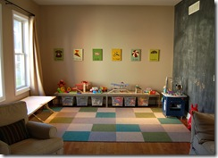 2009-04-13-diningroom
