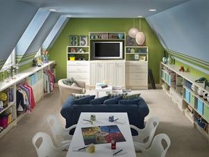 MS_AW_Playroom_Full_RGB_medium