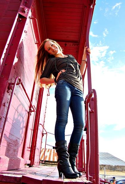 Rachel17