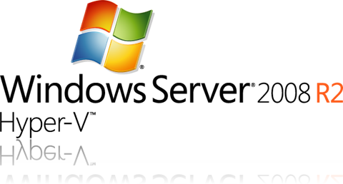 Logo-Hyper-V-R2-Windows-Server-2008