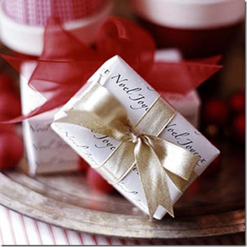 Christmas_Wrapping_-_2