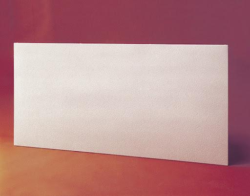 infrarotheizung topline 600 watt thermocrystal ebay. Black Bedroom Furniture Sets. Home Design Ideas