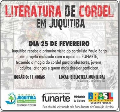 images-stories-literatura_de_cordel_de_juquitiba-500x349[1]