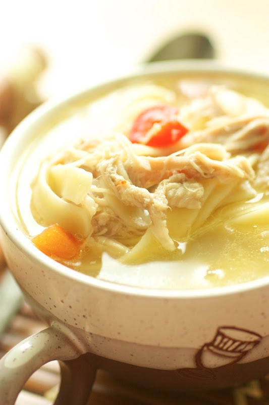Домашний куриный суп.jpg