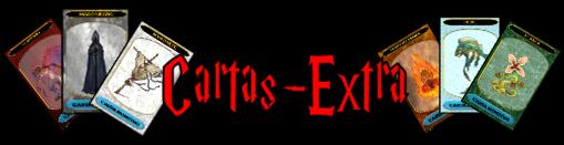 Aprisionar Inimigos em Cartas 06