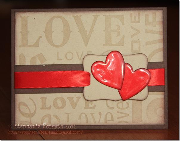 Valentine's Day 2011 2