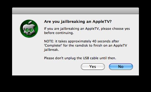 Apple-TV-2G-Greenpois0n-Jailbreak-01-2011-02-13-07-23.png