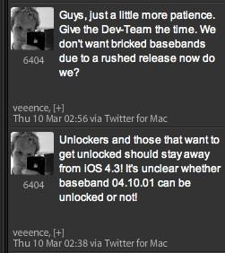 screenshot_03-2011-03-10-07-38.jpg