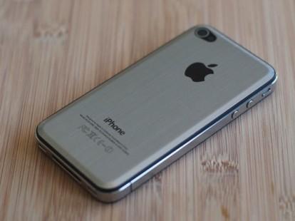iphone5-2011-03-19-10-41.jpg