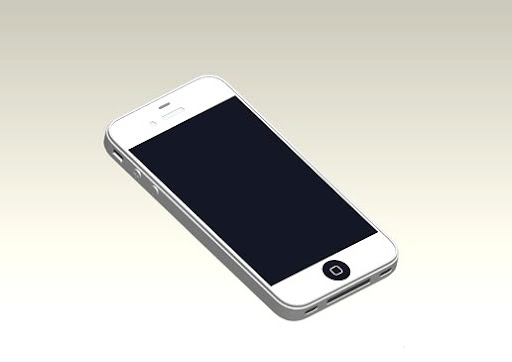 iPhone-5-b-2011-03-30-07-47.jpg