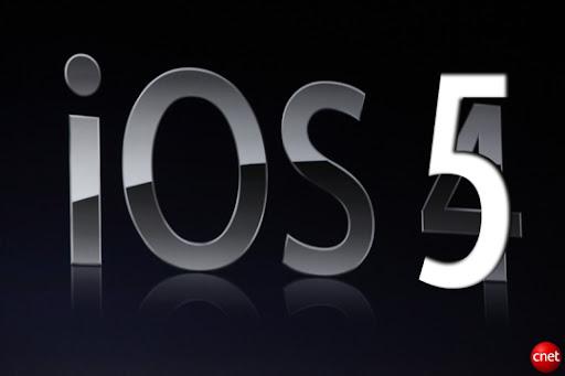 OS5_540x360-2011-05-2-10-24.jpg