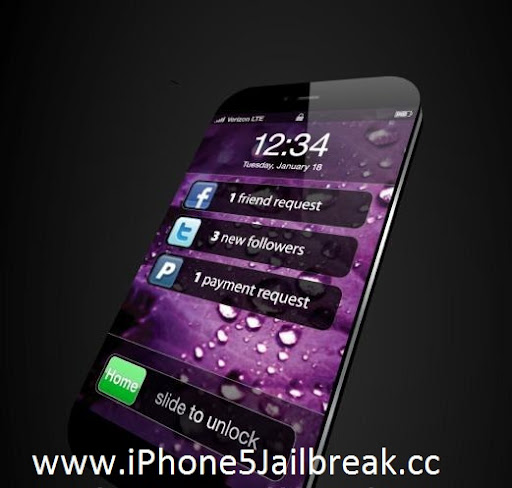 iphone-5-jailbreak-2011-05-4-20-46.jpg