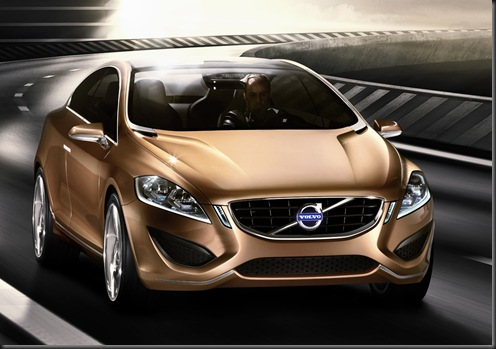 officially-volvo-s60-concept-1