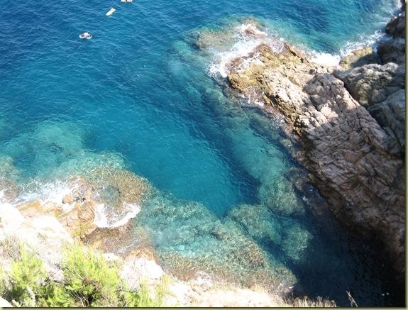 foto vacanza spagna 020