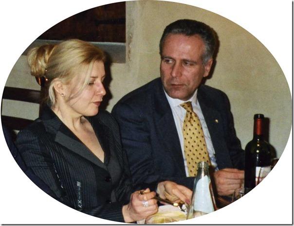 A-cena-con-l'Assessore