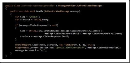 Screen shot 2011-03-08 at 19.18.57