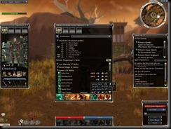 Guild Wars Interface Sucks!
