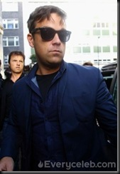 Robbie-Williams- (14)