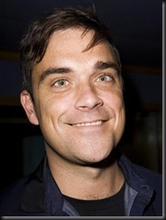 robbie-williams-1252073418-gallery-detail-0