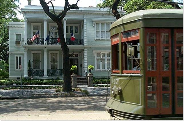 Streetcar_House