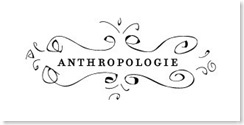 new-anthropologie-logo